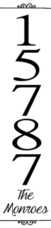 House Number 12x48.PNG