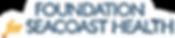 FSH_Logo-300x65.png
