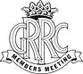 membersmeeting.png