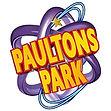 Paultons Park.jpg