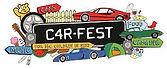 Carfest South 2019.jpeg