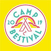 Camp Bestival.jpg