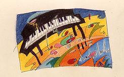 Piano Lesson #1.jpg