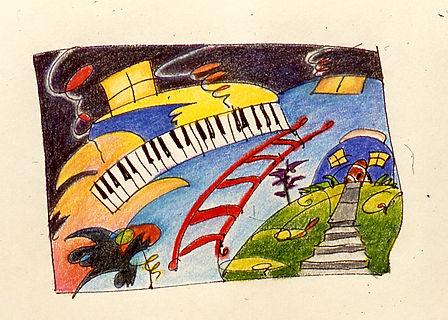 Piano Lesson #2.jpg