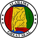 1200px-Seal_of_Alabama.svg.png