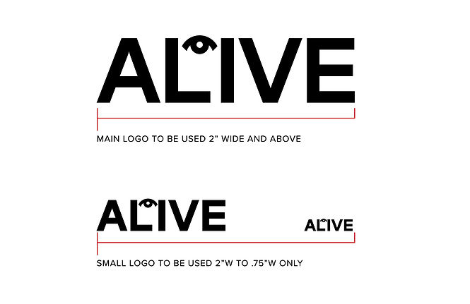 ALIVE-LOGO-STANDARDS-9_edited.jpg