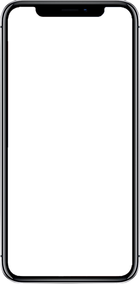 iPhoneX_Placeholder.png