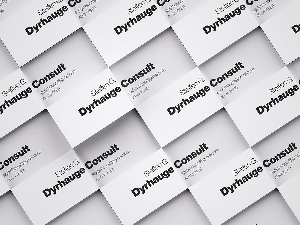 Stacked_Business_Cards_3.jpg