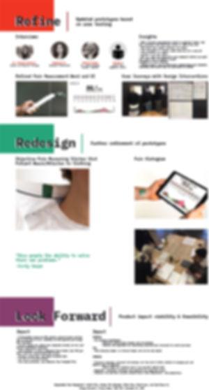 final-posters-03_Pain-Management_Design-