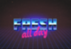 80s-Retro-Typography-Effect.png
