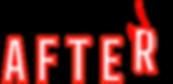 AFTER_Logo-03.png