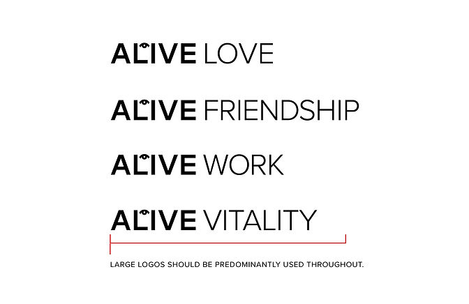 ALIVE-LOGO-STANDARDS-10_edited.jpg