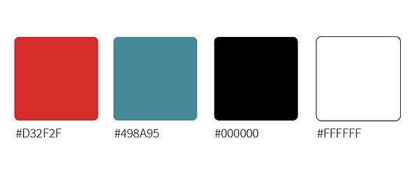 Colors-100.jpg