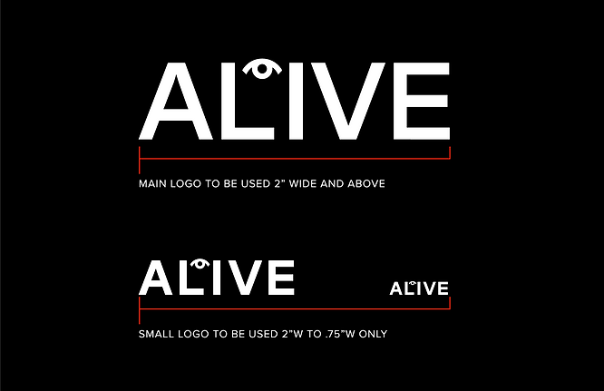 ALIVE-LOGO-STANDARDS-5.png