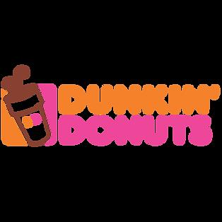 DunkinDonutsLogo634x634.png