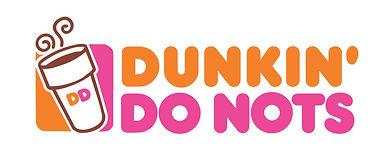 DunkinDoNots.jpg