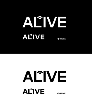 ALIVE-LOGO-STANDARDS-7.png