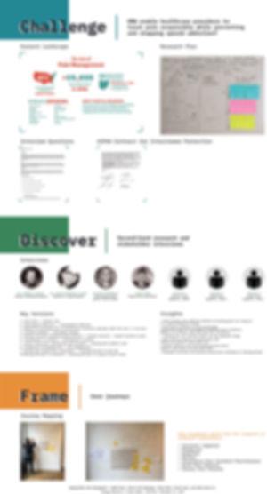 final-posters-01_Pain-Management_Design-