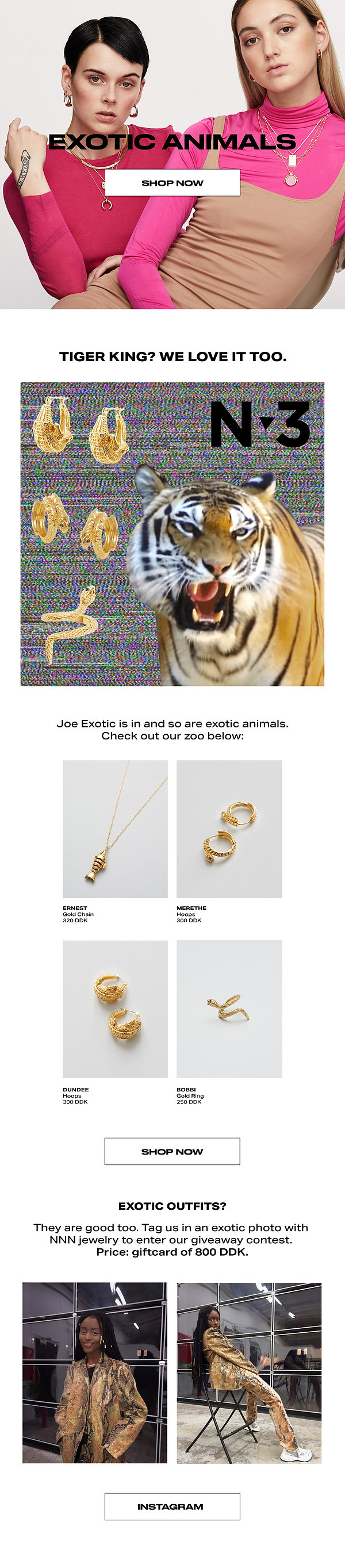 ExoticAnimals.jpg