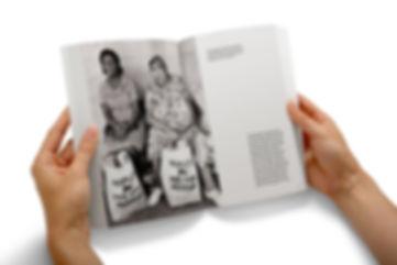 Book 0250 2019-07-15 copy.jpg