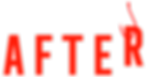 AFTER_Logo-03 copy.red.png