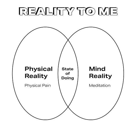 RealityToMe.jpg