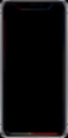 iPhoneX_Placeholder.png