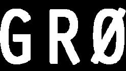 GRØ.white.logo.png