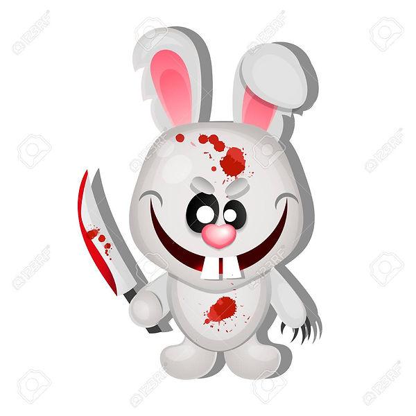 74677181-rabbit-killer-happy-halloween-g