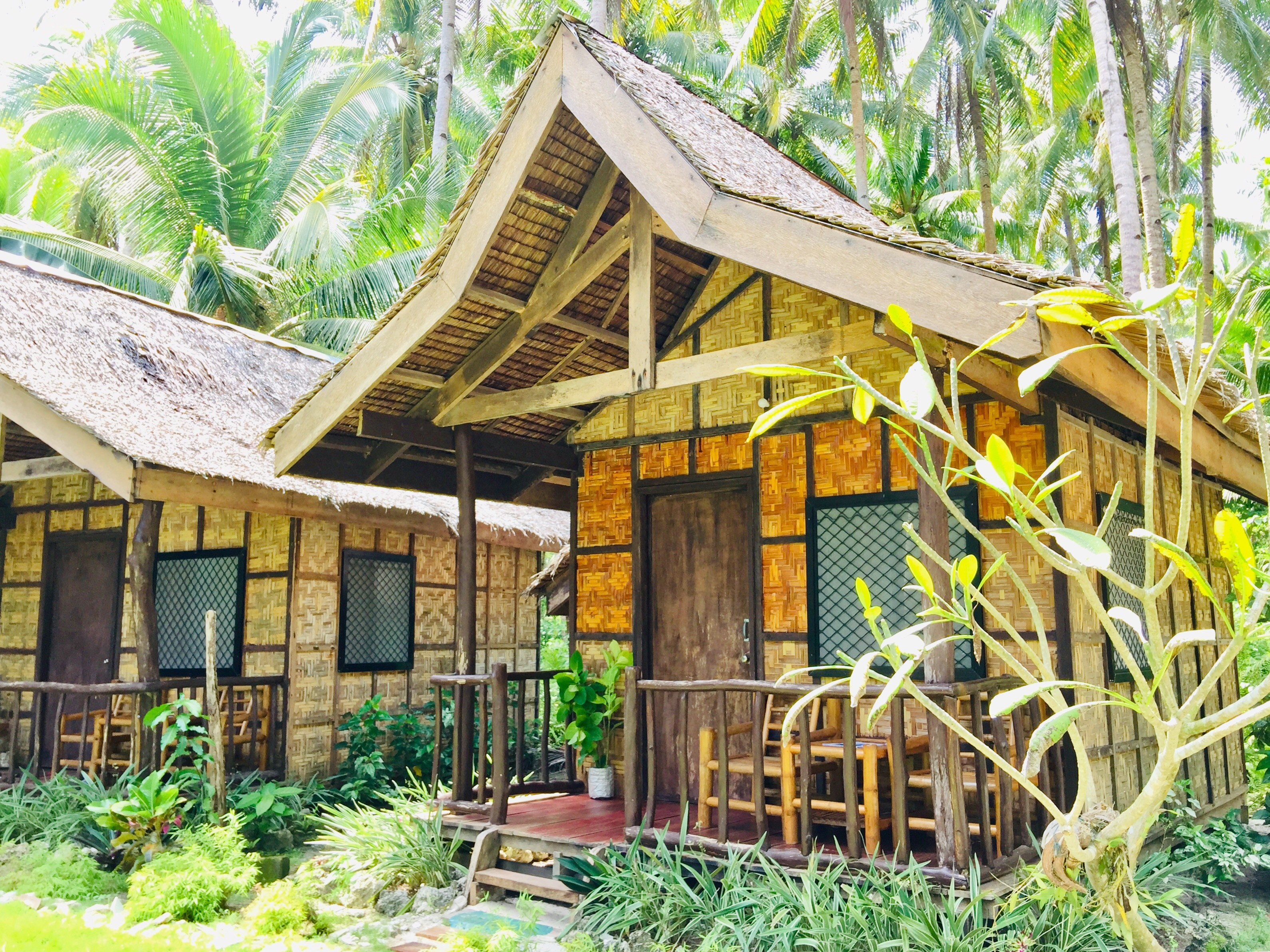 Garden cottages.jpg