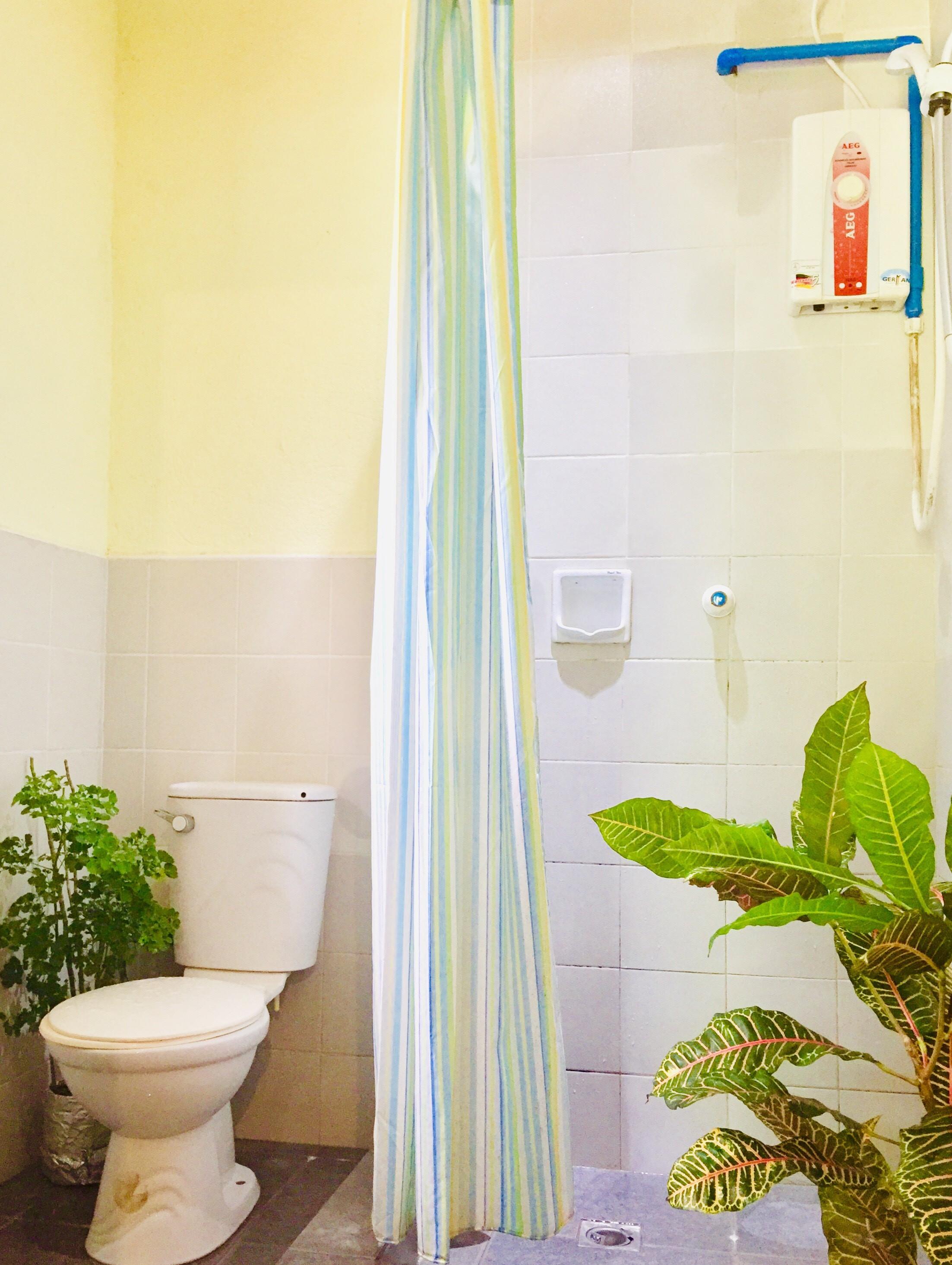 Jungle Bath.jpg
