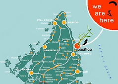 Where is Siargao Island