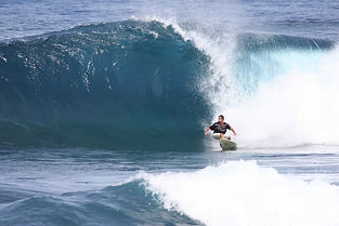 cloud 9, surf report, siargao,