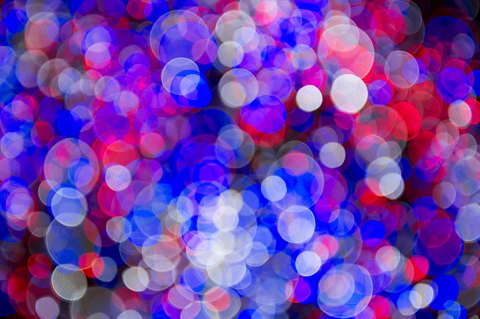 RedWhiteBlue bubbles.jpg
