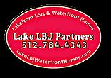 lake_lbj_partners (1).png