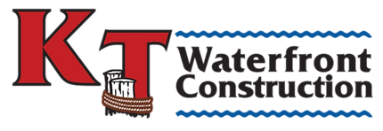 KT-Waterfront-Const.-Logo-Horz-Final-e15