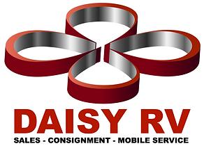 Daisy rv logo.png