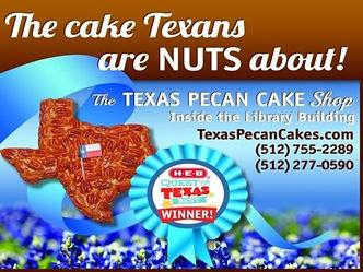 Texas Pecan Promo.jpg