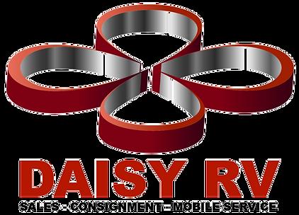 Daisy%20rv%20logo_edited.png