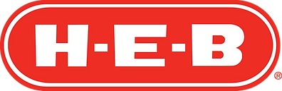 Logo_of_the_HEB_Grocery_Company%2C_LP_ed