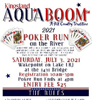 2021 Poker run_edited.jpg
