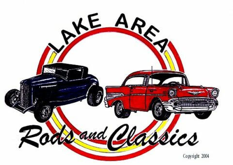 Lake area rods and classics.jpg