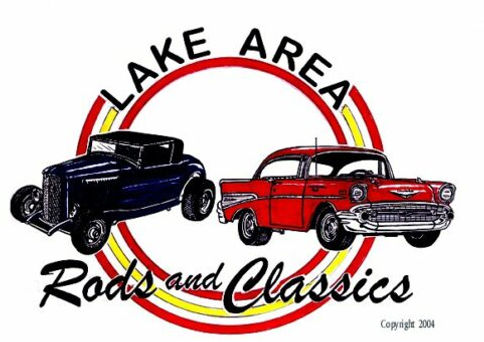 Lake area rods and classics.jpg