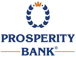 Prosperity Logo.png