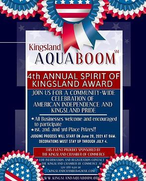 Spirit of Kingsland 2021_edited_edited_e