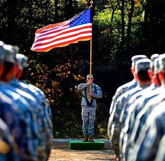 Veterans.jfif