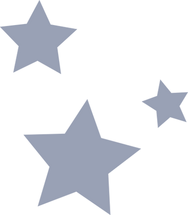 Stars_edited.png