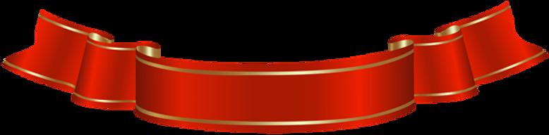 Red_Banner_Transparent_PNG_Clip_Art-2281