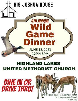 Wild Game Dinner web.jpg