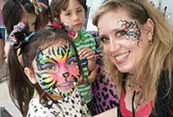 Face Painting Anna.webp